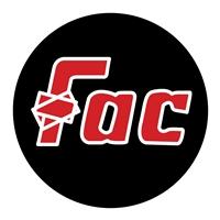logo F.A.C.