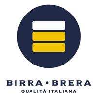 logo Birra Brera