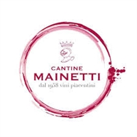 Products Cantine Mainetti