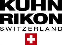 Products Kuhn Rikon