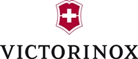 Products Victorinox