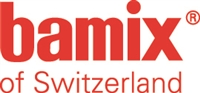 Products Bamix
