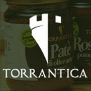 Products TORRANTICA