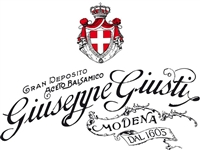 Products Giusti