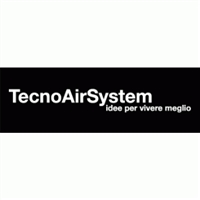 Products Tecno Air System