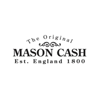 Products Mason Cash