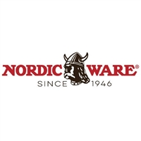 Products Nordic Ware