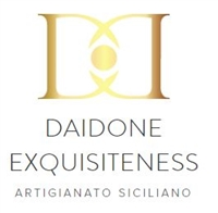 Products Daidone Exquisiteness