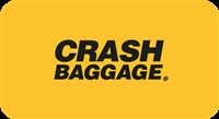 Produkte Crash Baggage