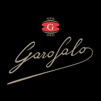 Products Garofalo