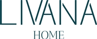Products LIVANA HOME