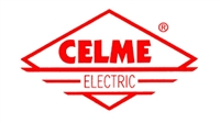 Products CELME