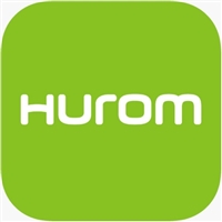 Products Hurom
