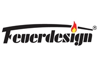 Products Feuerdesign