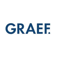 Products Graef