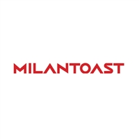 Products MILANTOAST