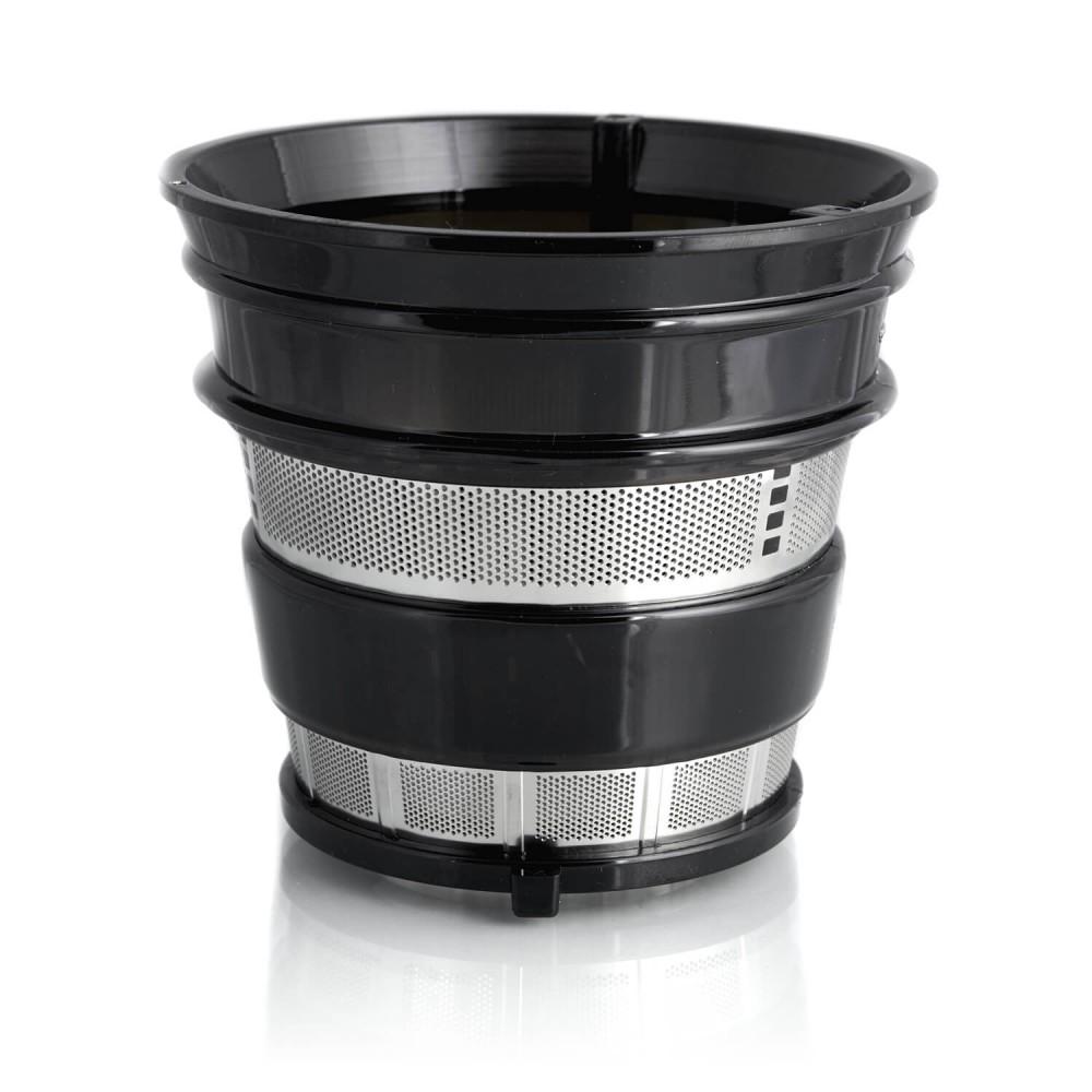 Smart Cap for Kuvings BM SJ321 NS998