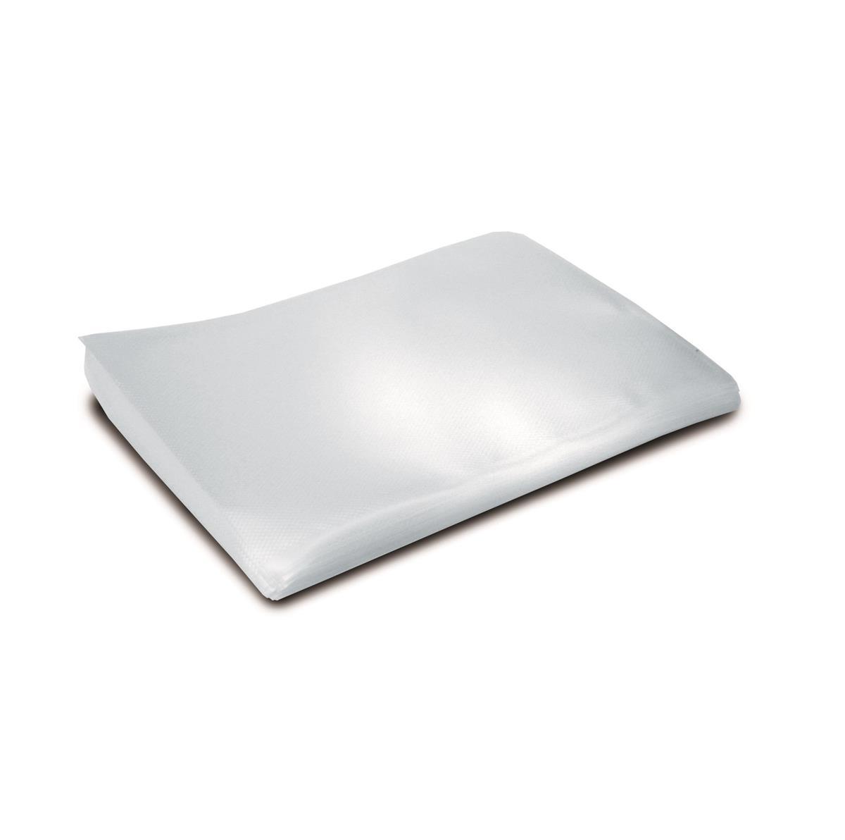 Bags 16x23cm, 50 pcs