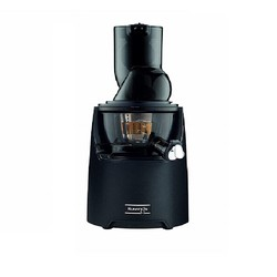 Kuvings Kuvings Evo juice extractor 820 Matt Black