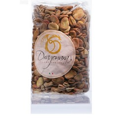 Dragonara BIO Dried Beans with peel - 1 kg Pack