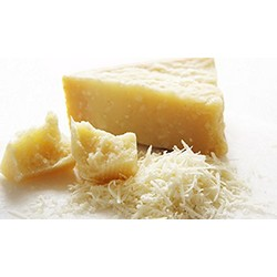 Parmigiano Reggiano Grated - 14 months - Pack of 1 kg