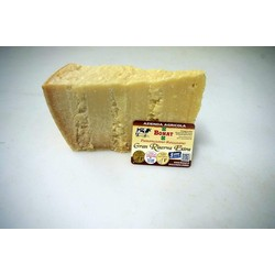Parmigiano Reggiano - 3 years - 250/300g - Special Reserve