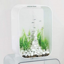 Oase Biorb Acquario LIFE 45 LED Colored