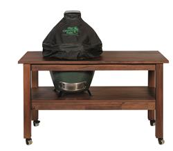 BigGreenEgg Cover for XL