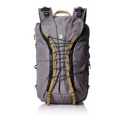 Backpack EVERYDAY ALTMONT ACTIVE - with Computer Compartment - Grey