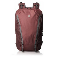 Backpack EVERYDAY ALTMONT ACTIVE - with Computer Compartment - Bordeaux