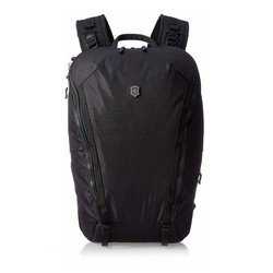 Backpack EVERYDAY ALTMONT ACTIVE - with Computer Compartment - Black