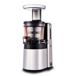 HW Professional Juice Extractor - Grey