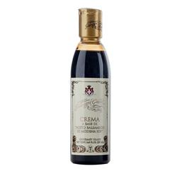 Cream based on balsamic vinegar of Modena IGP - Classic - 500 ml