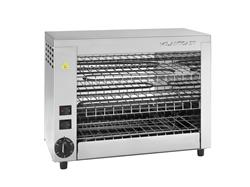 9 places oven / toaster 220-240v 2,92kw